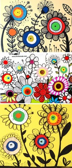 getekende bloemen.jpg