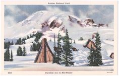 Hey, I found this really awesome Etsy listing at https://www.etsy.com/listing/178439047/vintage-washington-state-postcard