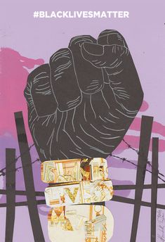 50 Years Later, Black Panthers Are Still Fighting for Freedom