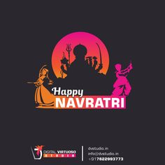 Wishing everyone a May bless us all with Love, Prosperity and Happiness on this auspicious occasion. Navratri Wishes Image, Happy Navratri Wishes, Happy Navratri Images, Social Media Poster, Social Media Design, Creative Poster Design, Creative Posters, Ram Navami Images, Indian Flag Photos
