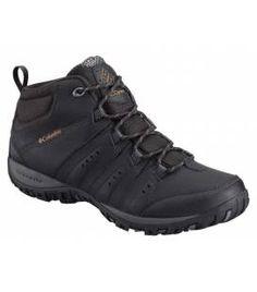 zapatos salomon hombre amazon outlet ny locations peru way