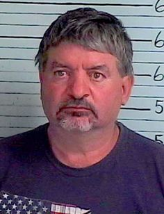 Mikeal Shane Pruett A 55-year-old Stevensville man who impregnated an 11-year-old girl under his care was sentenced to 200 years in prison Wednesday.