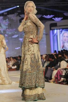 dce85891c6537 50 Best Miss Morocco Eman Shaker s dresses فساتين ملكة جمال المغرب ...