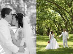 <3  Nicole Marie Photography