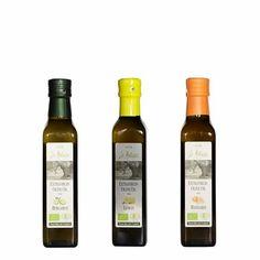 Olio aromatizzato per rendere unici i tuoi piatti Clicca su http://www.calagusto.com/brands/la-molazza/ e acquista! #calagustando  #calabria #olio #sud #olive #calabrese #food #ricette #mandarino #bergamotto #aromatizzato #condire