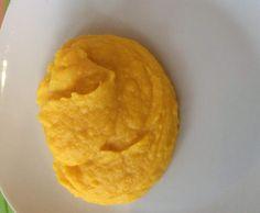 Kürbis-Kartoffel-Pü by SternchenKüche81 on www.rezeptwelt.de