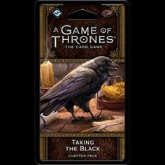 This is all 6 decks from the Westeros Cycle first deck #GOT #gameofthrones #cards