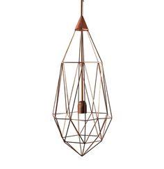 Pols Potten Lamp -online interieur, design,cadeau en decoratie winkel.