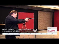 Fn Five Seven, You Magazine, Wet And Dry, Youtube, Fun, Shops, Amazon, Tents, Amazons