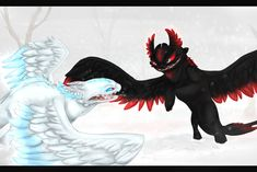 Httyd, Old Things, Deviantart, Artist, Animals, Animaux, Train Your Dragon, Animal, Animales