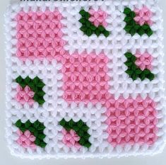 This Pin was discovered by ZEY Crochet Girls Dress Pattern, Love Crochet, Crochet Motif, Beautiful Crochet, Crochet Designs, Crochet Flowers, Crochet Stitches, Crochet Baby, Crochet Patterns For Beginners
