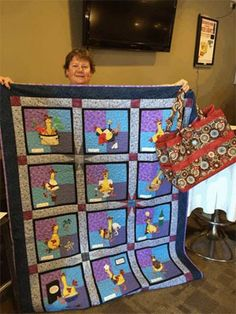 Dryden - Buying School Leads to the Unexpected in Quilting Dryden Ontario, Rotary Club, Best Western, Public School, Quilting, Led, Stuff To Buy, Fat Quarters, Jelly Rolls