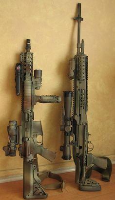 Nice pair. - www.Rgrips.com