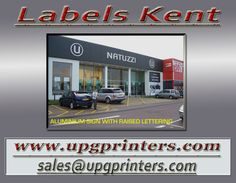 For more detail once visit at: http://www.upgprinters.com/labels-kent.html