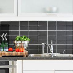 the how to crew 10 diy kitchen backsplash ideas subway tile
