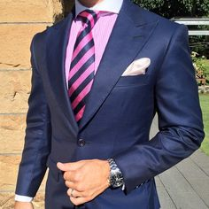 Zink and Sons Tailoring -Suits Only!