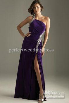 plus size formal dresses | eBay