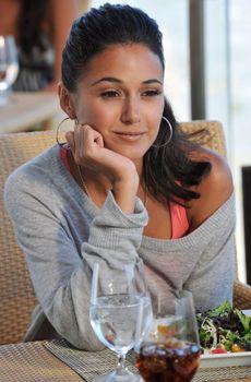 Emmanuelle Chriqui...