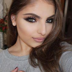 ⠀⠀⠀⠀⠀⠀⠀⠀⠀⠀⠀・Makeup Artist ・ ⠀⠀⠀⠀⠀⠀⠀⠀⠀⠀Melbourne, Australia ⠀⠀⠀⠀⠀⠀⠀⠀⠀info@heidihamoud.com • Not currently taking any bookings •