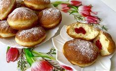 Ciasta, ciasteczka i inne słodkości - Blog z apetytem Holiday Baking, Pretzel Bites, Oreo, Hamburger, Blog, Sweet, Cakes, Diet, Candy