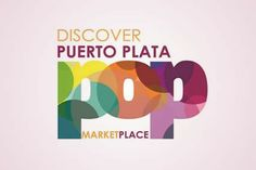 The third annual Discover Puerto Plata MarketPlace will be held October 2-3 at the Iberostar Costa Dorada, one of the region's finest hotels...
