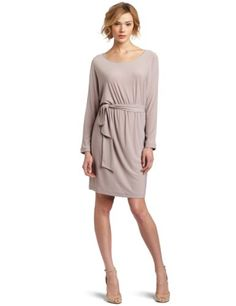 maxandcleo Women's Madilyn Dress « Clothing Impulse