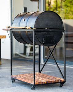 De 8 beste afbeeldingen van BBQ Accessoires | barbecue