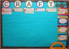 Excellent Post about implementing Daily 5 in Upper EL ->Runde's Room: Daily 5 and CAFE - Week 2 Teaching 5th Grade, 5th Grade Teachers, 5th Grade Classroom, 5th Grade Reading, School Classroom, Teaching Reading, Guided Reading, Teaching Ideas, Classroom Ideas