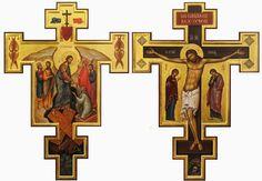 Icons by Bulgarian Iconographer Malin Dimov - Αναζήτηση Google