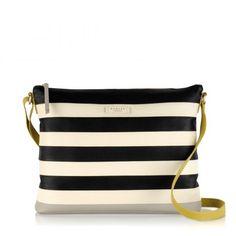 Putney,Large+Zip-Top+Cross+Body+Bag