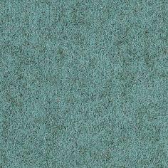 Latymer Fabric from the Blazer Range | Camira Fabrics
