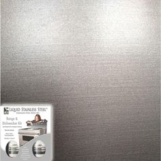RadiantGUARD® Ultima-FOIL Radiant Barrier Foil Insulation