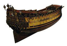HMS Prince ship of the line
