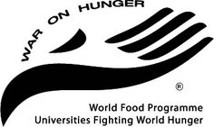 Classroom Activities   WFP   United Nations World Food Programme - Fighting Hunger Worldwide