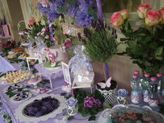 fairy-party-table