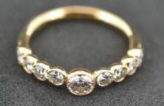 Hootsuite Gold Rings, Rose Gold, Bracelets, Silver, Jewelry, Jewlery, Jewerly, Schmuck, Jewels