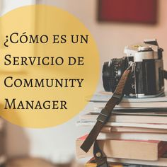 Discover recipes, home ideas, style inspiration and other ideas to try. Como Ser Community Manager, Seo Marketing, Digital Marketing, Comunity Manager, Manager Quotes, Blogging, Self Serve, La Red, Manager Resume