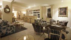 Airelles, La Bastide de Gordes in Gordes Spa Luxe, Palace, Luberon Provence, Chandelier, Ceiling Lights, Luxury, Table, Furniture, Home Decor
