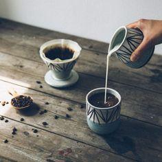 ceramic-milk-pourer-handmade-in-the-uk-6