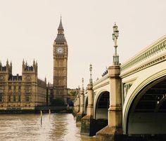 Adore London