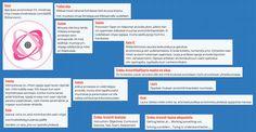 #ilmioppi: Ajatuksia arvioinnista