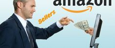 Top 5 Must-have Tools for #AmazonSellers http://www.amzinsight.com/top-5-must-have-tools-for-amazon-sellers/ #Amazontool #Amazon #Amz #AmazonSales