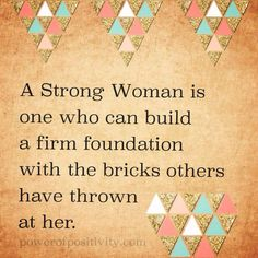 Strong Women Know More Than Anything Else That Taking Care Starke Frauen Wissen Mehr Als Alles Andere Was Sich Darum Kümmert - Besondere Tag Ideen Great Quotes, Quotes To Live By, Me Quotes, Motivational Quotes, Inspirational Quotes, Qoutes, Strong Quotes, Famous Quotes, Spin Quotes
