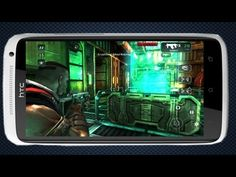 Top Android Games 2013 - http://software.linke.rs/games/top-android-games-2013/