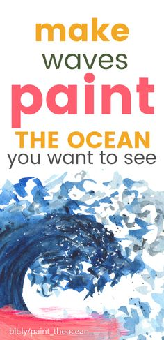 Free painting workshop on Zoom this Saturday.  Come meditate with me and play with paint :) Ocean Pollution, Hope For The Future, Painting Workshop, Orcas, Paint Pens, Painting Techniques, Watercolor Paper, Something To Do, Meditation