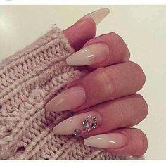 Cute summer nail art designs 2016 look