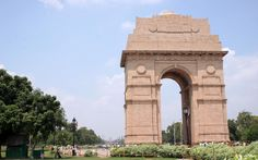 india gate delhi high resolution full hd wallpapers free 1080p