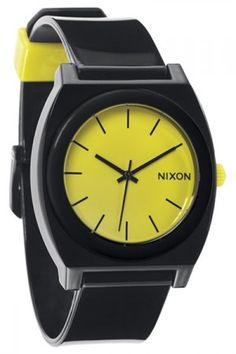 f9609d94f39 Watches in the skatedeluxe Online Shop