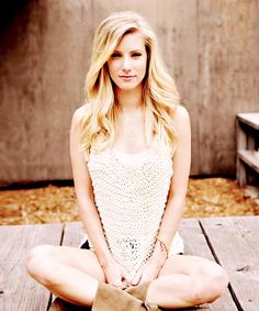 One of my favorite Glee characters! Heather Elizabeth Morris, Heather Morris, Beautiful People, Beautiful Women, Perfect People, Glee Cast, Woman Crush, Celebrity Crush, Girl Crushes