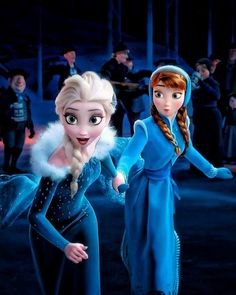 Frozen And Tangled, Disney Frozen Elsa, Anna Frozen, Disney Princess Movies, Disney Princesses, Disney Characters, Fictional Characters, Disney And Dreamworks, Disney Pixar